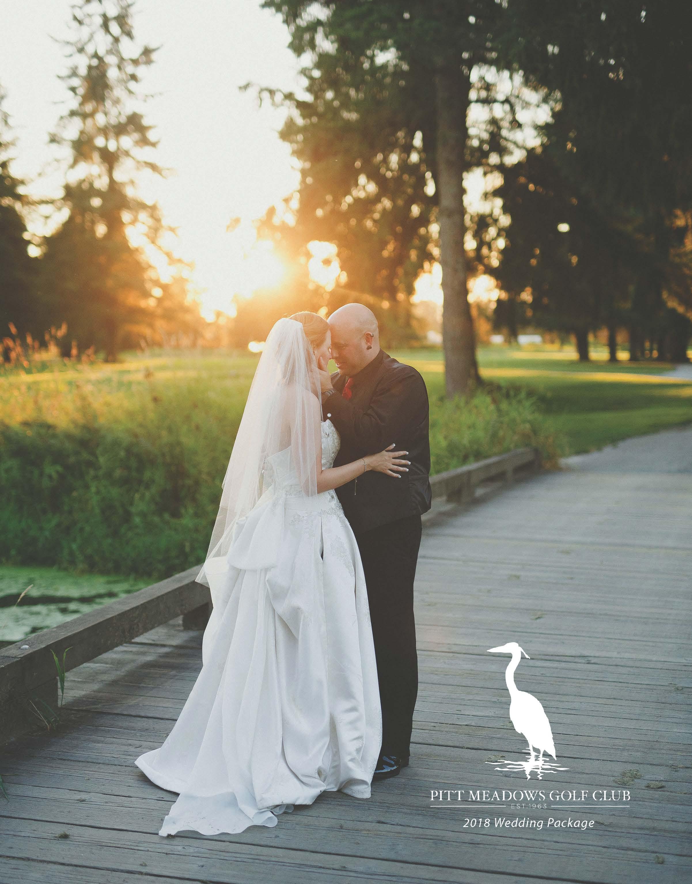 Wedding deals 2018 essex