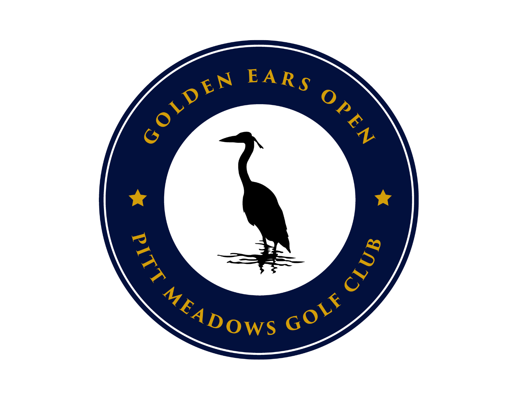 Golden Ears Logo
