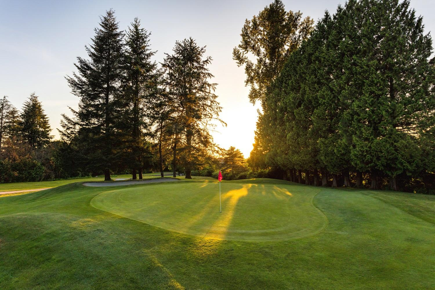 Pitt Meadows Golf Course May 2018-124 small