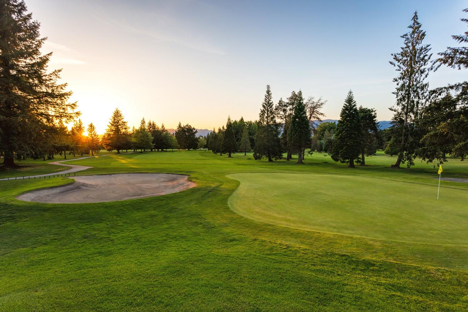 Pitt Meadows Golf Course May 2018-131 small