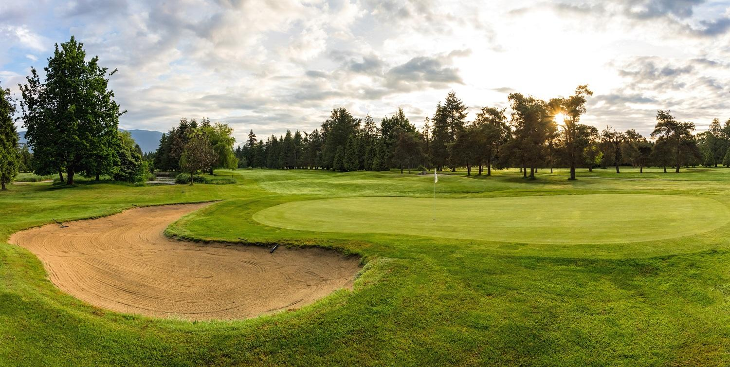 Pitt Meadows Golf Course May 2018-138 small