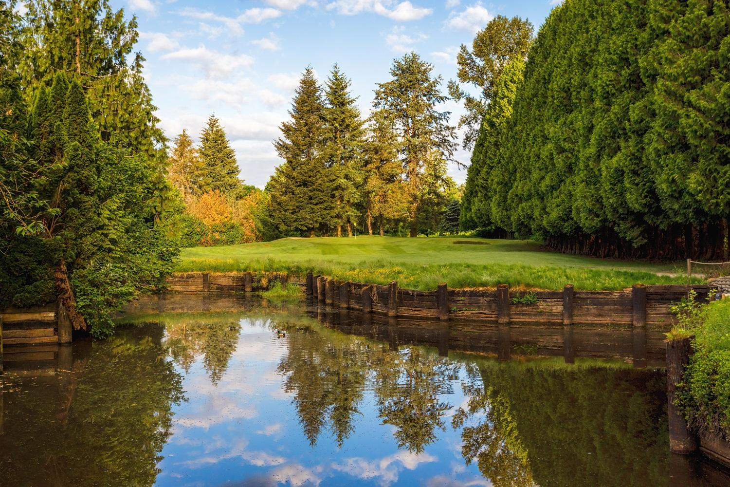 Pitt Meadows Golf Course May 2018-160 small