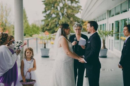 IttermanWedding-